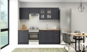 Kuchyňa - Renar - Porto 240 cm. Sme autorizovaný predajca Renar.