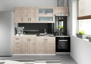 Kuchyňa Wega 180 cm