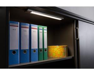 Kuchynské svietidlo PAULMANN LED TriX do skříně  70398