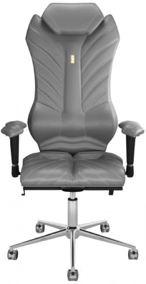KULIK System Kancelárska stolička MONARCH