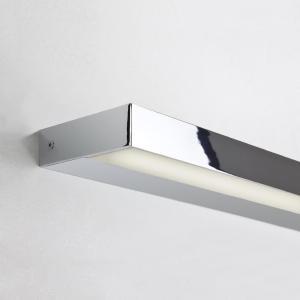 Kúpeľňové svietidlo ASTRO Axios 900 LED 1307008