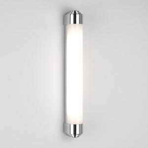 Kúpeľňové svietidlo ASTRO Belgravia 600 LED 1110008
