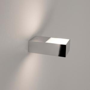 Kúpeľňové svietidlo ASTRO Kappa wall light 44 1151001