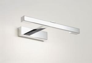 Kúpeľňové svietidlo ASTRO Kashima (Chrome) 1174001