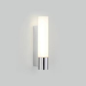 Kúpeľňové svietidlo ASTRO Kyoto 260 wall chrome 1060001