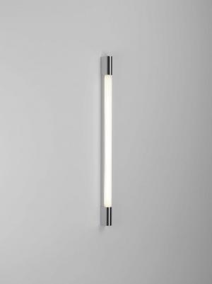 Kúpeľňové svietidlo ASTRO Palermo  unswitched 1084004