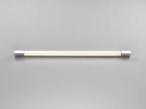 Kúpeľňové svietidlo ASTRO Romano LED 1200 PC 1150017