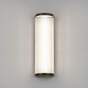 Kúpeľňové svietidlo ASTRO Versailles 400 LED 1380003