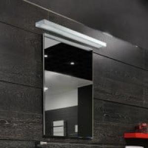 Kúpeľňové svietidlo AZZARDO RADO 120 3000 CH AZ2078