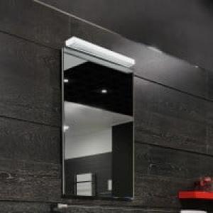 Kúpeľňové svietidlo AZZARDO RADO 60 4000 WH AZ2082