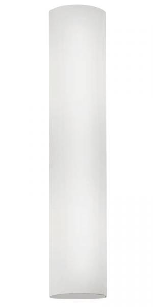 Kúpeľňové svietidlo EGLO ZOLA biela E14   83406