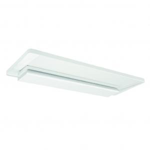 Kúpeľňové svietidlo LINEA Skinny 7908
