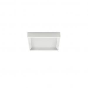 Kúpeľňové svietidlo LINEA Tara Q LED biela   8325