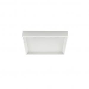 Kúpeľňové svietidlo LINEA Tara Q biela LED   8328