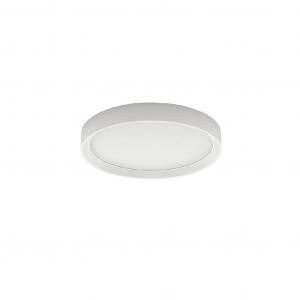 Kúpeľňové svietidlo LINEA Tara R white LED   8337