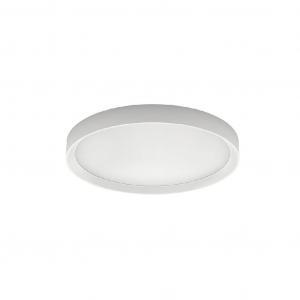 Kúpeľňové svietidlo LINEA Tara R white LED   8340