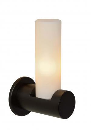Kúpeľňové svietidlo LUCIDE JAYLA G9  04206/01/30