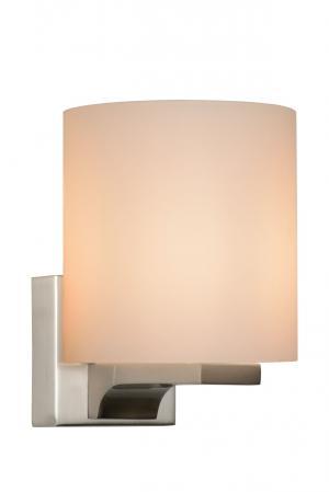 Kúpeľňové svietidlo LUCIDE JENNO Wall Light 04204/01/12