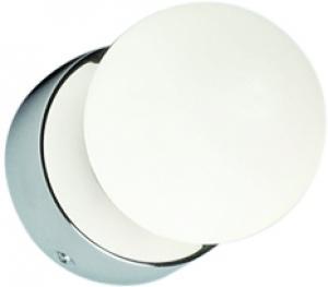 Kúpeľňové svietidlo Nowodvorski BRAZOS I  6948