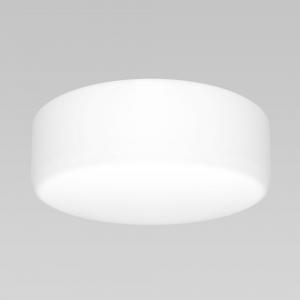 Kúpeľňové svietidlo PREZENT BLANK, WHITE E27 45121