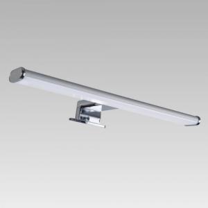 Kúpeľňové svietidlo PREZENT FONTEA DUALFIX 70214