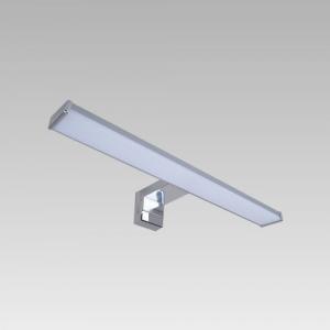 Kúpeľňové svietidlo PREZENT TREMOLO DUALFIX  70209