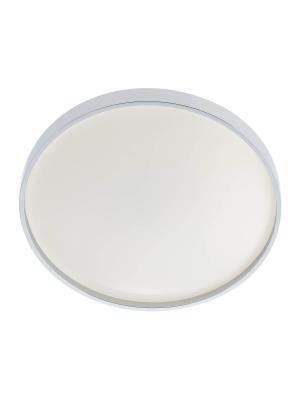 Kúpeľňové svietidlo REDO AMON PL LED 24W 4000K  01-2181
