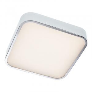 Kúpeľňové svietidlo REDO SCREEN IP44 LED   01-970