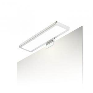 Kúpeľňové svietidlo RENDL RED SAVOY 24 na skrinku R12399