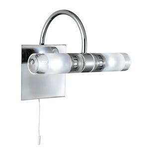 Kúpeľňové svietidlo SearchLight  LIMA BATHROOM  2555CC-LED