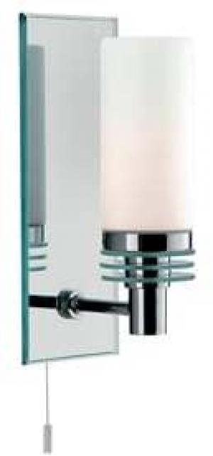 Kúpeľňové svietidlo SearchLight LIMA BATHROOM 5611-1CC-LED