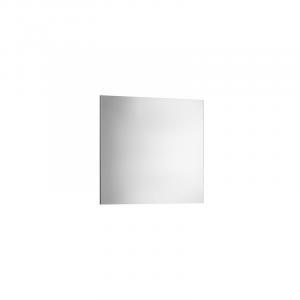 Kúpeľňové zrkadlo ROCA VICTORIA BASIC 70 × 60 cm