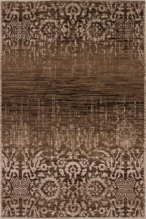 Kusový koberec Contempo 655 Caramel (160 x 230 cm)