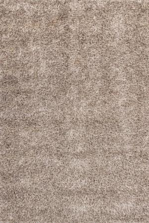 Kusový koberec Flamenco 300 Silver (120 x 170 cm)