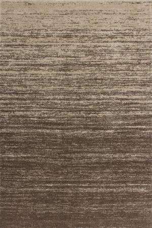 Kusový koberec Lounge 852 Beige (120 x 170 cm)