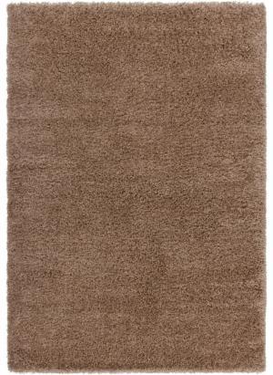 Kusový koberec Samba 800 Beige (290 x 200 cm)