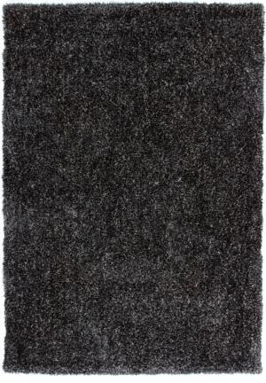 Kusový koberec Style 700 Anthracite (170 x 120 cm)