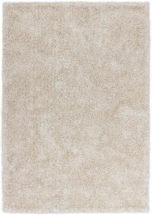 Kusový koberec Style 701 Ivory (150 x 80 cm)