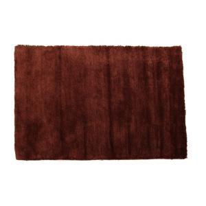 Kusový koberec Luma