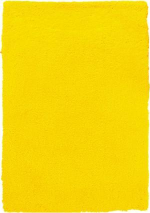 Kusový koberec Spring Yellow - 40x60 cm