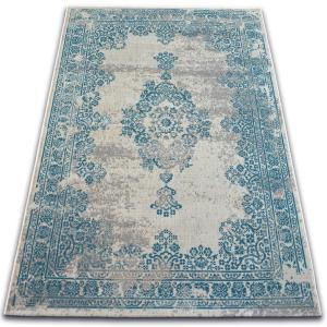 Kusový koberec VINTAGE 22206/064