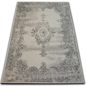 Kusový koberec VINTAGE 22206/666
