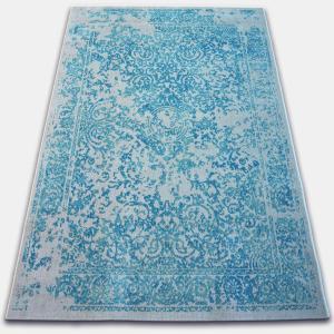 Kusový koberec VINTAGE 22208/054