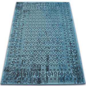 Kusový koberec VINTAGE 22209/474