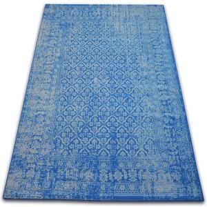 Kusový koberec VINTAGE 22209/543