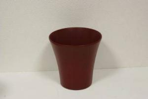 Kvetináč ker. 20cm ORCHIDEA2 II.A.