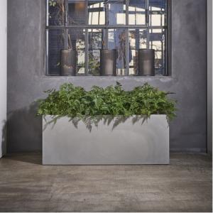 Květináč Kube Plant box