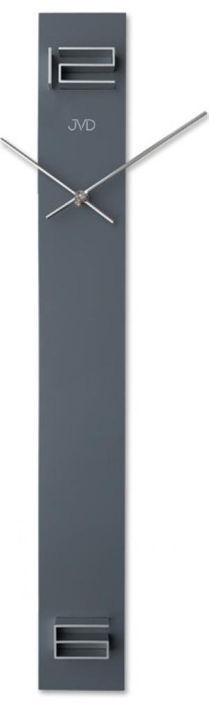 Kyvadlové nástenné hodiny JVD HC25.1, 76cm