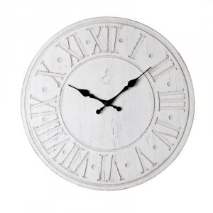 L'oca Nera L´OCA NERA nástenné hodiny 1F130