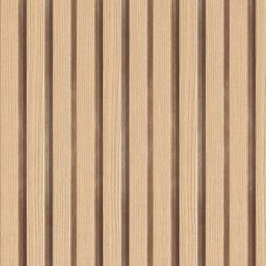 Lamelový panel VOX LINERIO M-LINE Natural 12x122x2650mm